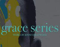 Grace Series