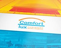 Conmfort Lux - Catálogo de Produtos