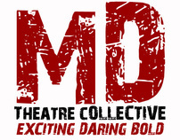 MD Theatre Collective