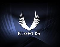 "Icarus ""wish"""