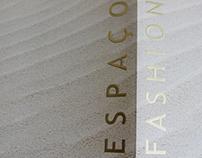 Espaço Fashion | SS 2009 | Catalogue