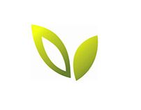 Corporate identity / FLOWER SHOP