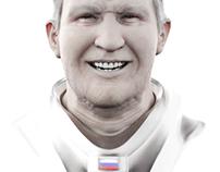 Jurij Afinogenov