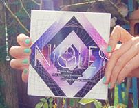 Nibbles Electro Magazine
