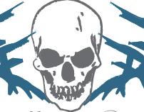 Fallen Brethren Logo