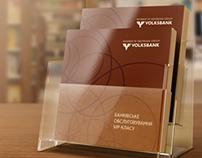 Volksbank VIP