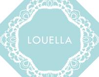 LOUELLA IDENTITY