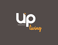 Up Living Residence