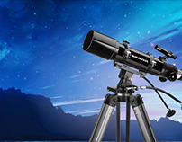 Telescopes NZ