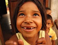 Niñ@s, Nicaragua