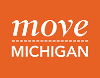 Move Michigan