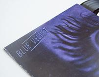 Blue Velvet; Opening Sequence