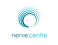 Nerve Centre Logo