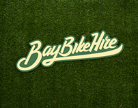 Bay Bike Hire