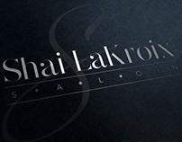Shai LaKroix Branding