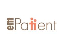 EmPatient Branding