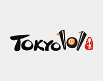 Tokyo 101