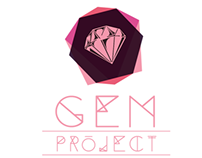 Gem Project Identity