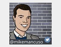 Mike Mancuso