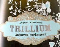 Trillium Absinthe