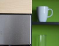 Office design - uređenje uredskog prostora