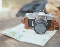 Kodak 200