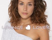 Lounge Lover - Loungewear [website]