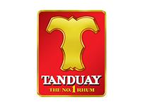 Tanduay Distillers