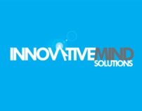 Innovative Mind Solutions Logo