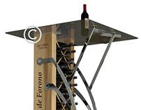 BESPOKE - High End Design - ART Furniture