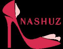 """On-Hold: """"Nashuz"""""""