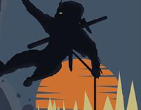League Of Legends Retro Posters Prt.1
