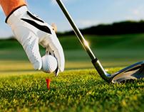 Maureen Roslund Memorial Golf Tournament