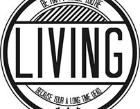 Living & Dead