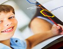 Regional HealthPlus Annual Report