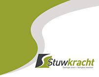 Stuwkracht.net