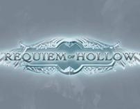 Requiem of Hollow