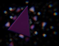 Gamesload Logo 2013