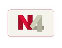 N4 TV Channel
