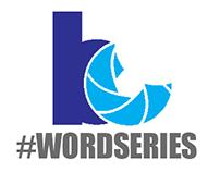 #WordSeries