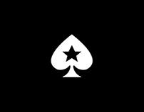 PokerStars Lobby Concept