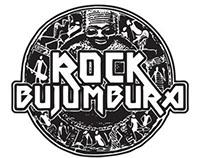 Rock Bujumbura  non-profit organisation