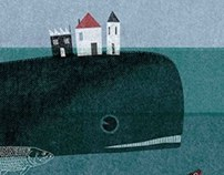 A Sea Journey