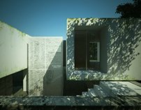 House in Meco
