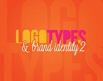 Logotypes & Brand Identity 2
