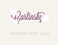 Carlinsky Website