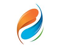 Logo Comptable FD