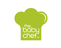 The Baby Chef