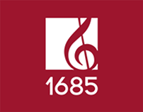 1685 - World Harmony Through Classical Music