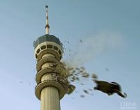 Akbar Kathab Season 2 Promo 2013